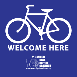 business-member-sticker