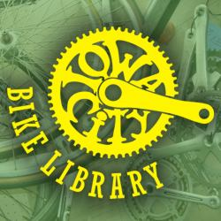 bike_lib_logo_composite_250